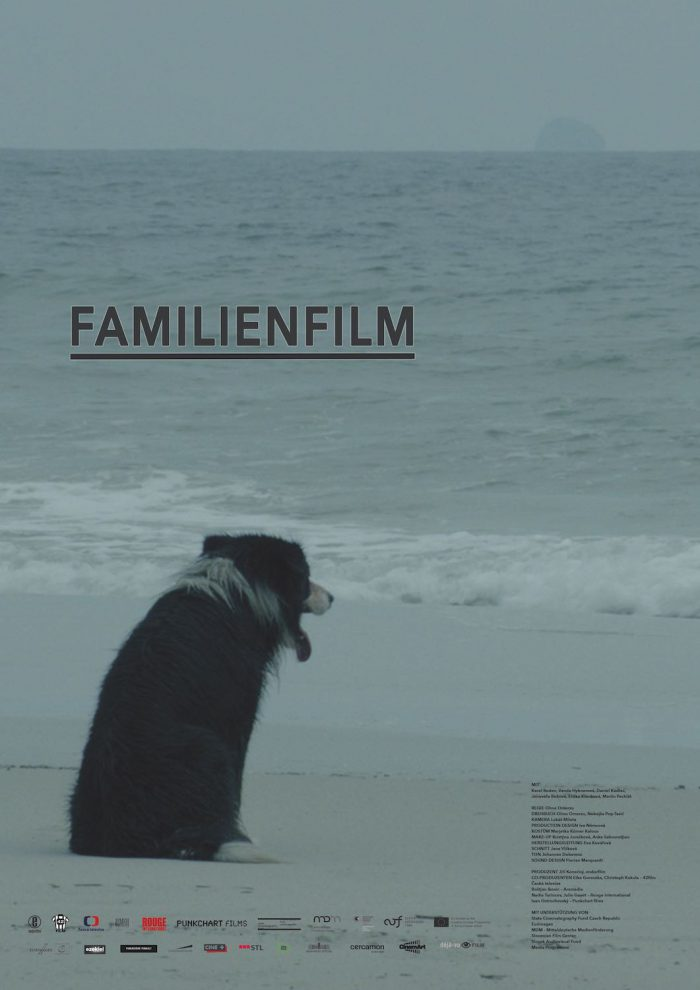 Familienfilm_Poster