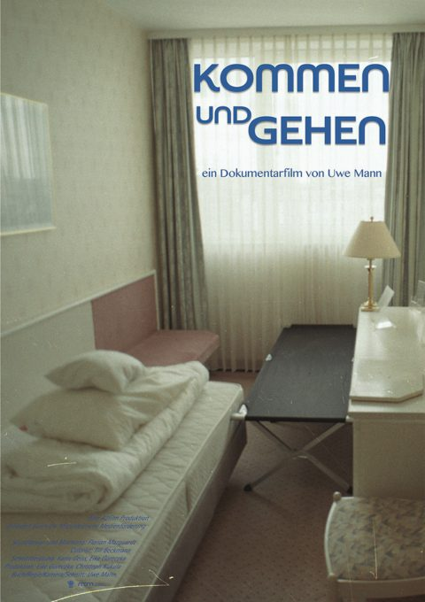 Kommen_und_Gehen_Poster