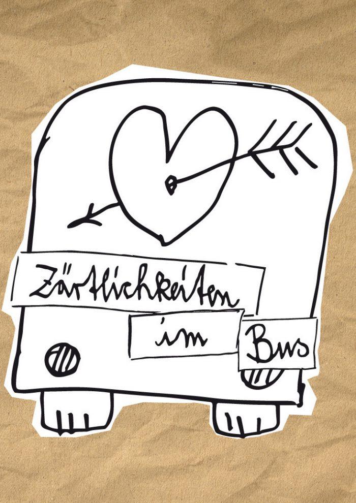 ZIB_Poster