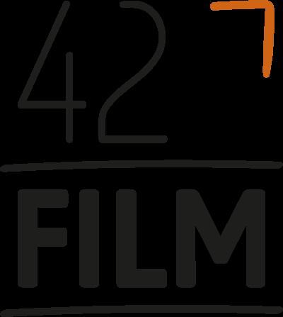 42film