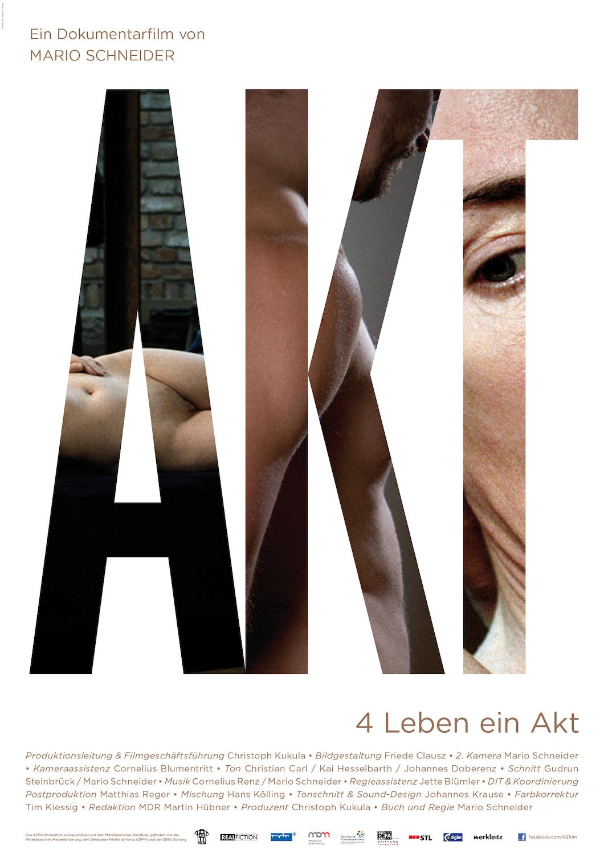 AKT © 42film / Friede Clausz