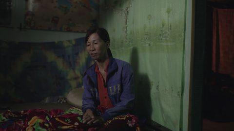 FAREWELL HALONG © 42film / Duc Ngo Ngoc